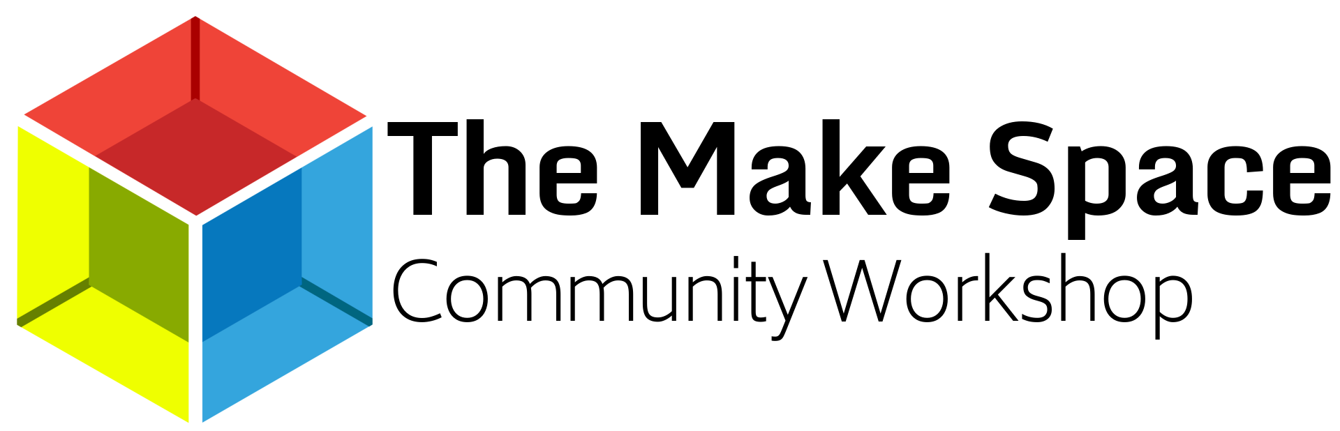The Make Space